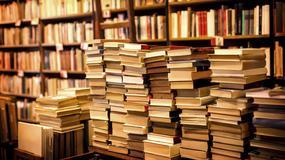 """""""Rzeczpospolita"""": rynek książki nad Wisłą będzie coraz słabszy"""