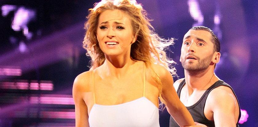 Miss Polonia skarży się na biust: Mam w biuście tyle, co w biodrach