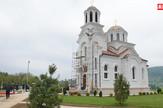 Blic_Vesti_23052017_unsafe
