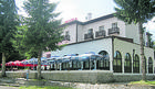 KATARSKI ŠEIK FAN BROZA Hotel na Vlasini postaje TITOVA REZIDENCIJA