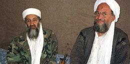Bin Ladena wydał przyjaciel?