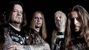 Metalmania 2018: Asphyx i Alastor dołączają do składu