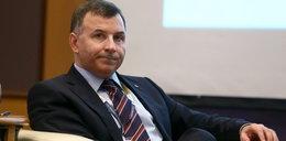 Prezes PKO BP snuje niepokojące wizje. Chodzi o drugą falę