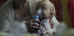 Poskarżyła się na mobbing w wojsku. Mogła stracić ciążę. Wyrzucono ją za to z armii