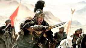 """""""Wojna imperiów"""": najdroższa produkcja w historii chińskiego kina od 10 lipca w Polsce"""