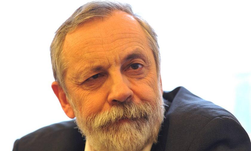 Rafal Grupinski