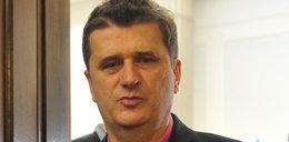 Prokuratura sprawdza, czy partia Palikota robiła przekręty