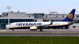 Będzie paraliż Ryanair? Co z Twoimi pieniędzmi?