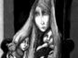 Lux Occulta 'Kołysanki': Nihilizm pod rękę ze stoicyzmem