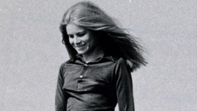 Renata Lewandowska