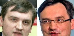 Co się stało z włosami Zbigniewa Ziobry? FOTO