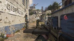 Call of Duty: WWII - otwarta Beta również na PC