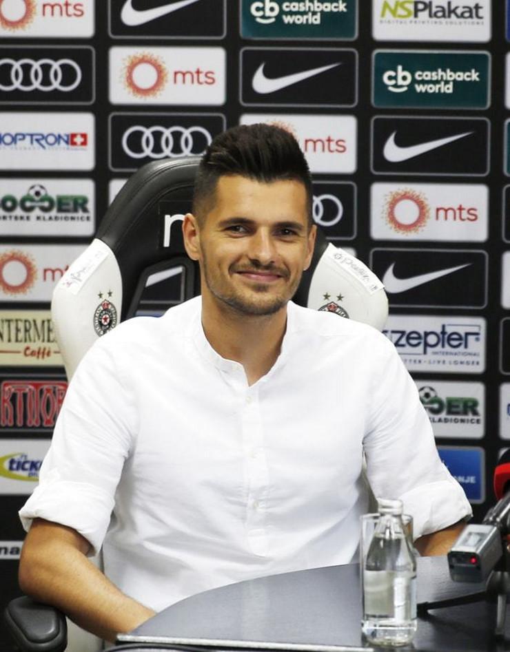 Goran Zakarić