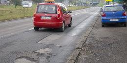 Zmiany w centrum Sosnowca
