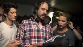 Twórca cenionych horrorów tchnął nowe życie w komedię romantyczną