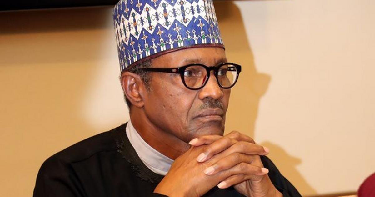 APC chieftains laud Buhari over choice of Lagos duo on ministerial list - Pulse Nigeria