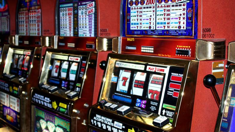PiS chce skontrolowania komisji hazardowej