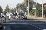 eksplodirao_auto_marijane_micic_vesti_blic_unsafe
