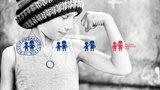 Wielka zmiana w Fundacji Dzieci Niczyje!