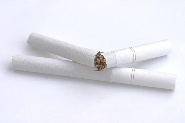 szódabikarbóna hogyan lehet leszokni a dohányzásról)
