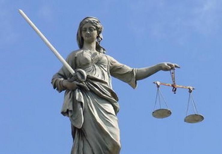 281287_boginja-pravde-velika
