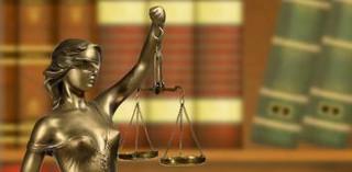 Aplikacje korporacyjne 2013: Wrześniowy egzamin wyłoni przyszłych aplikantów