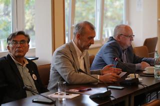 Spotkanie trzech central związkowych. 'Zdecydowanie odrzucamy propozycje MEiN'
