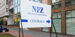 Coraz więcej Polaków oszukuje NFZ! 15 milionów rocznie