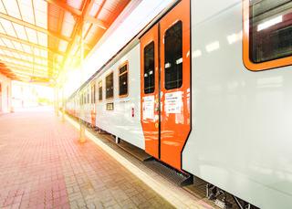 Koronawirus w Słowenii: Od 11 maja wznawia transport publiczny