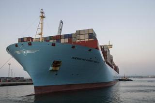 Fiskus ma pomóc budować statki. Stocznie rozliczą VAT po zakończeniu inwestycji