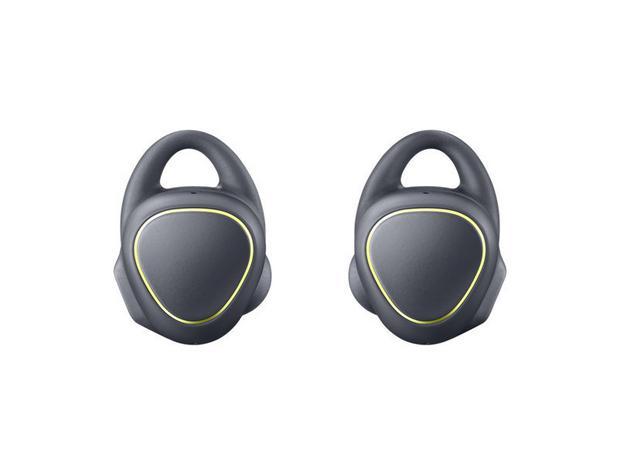 Samsung Gear IconX SM-R150NZKAXEO