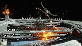 """To cytat z """"Gwiezdnych wojen"""" czy lektury szkolnej?"""