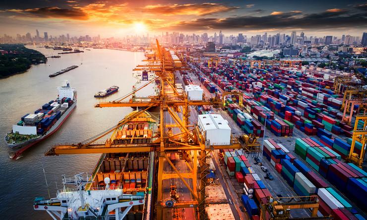 izvoz privreda ekonomija