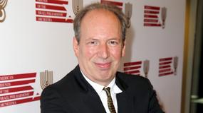 Festiwal Muzyki Filmowej: laureat Oscara, Hans Zimmer gościem festiwalu