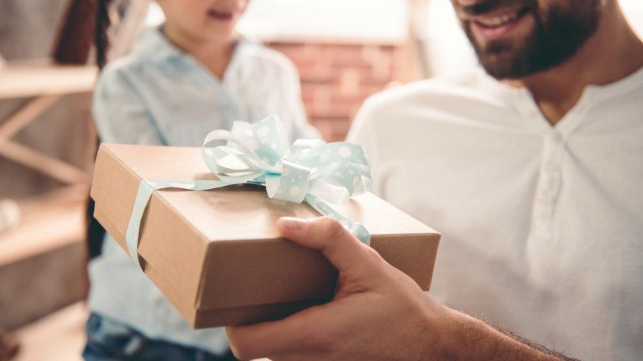 Kosmetyki i zestawy idealne na Dzień Ojca. Teraz do 40 proc. taniej