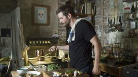 """""""Ugotowany"""": ekranowe gotowanie Bradleya Coopera"""