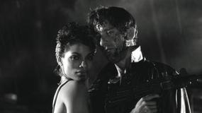 """Zdjęcia do """"Sin City 2"""" w listopadzie"""