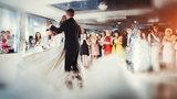 Kronawirus. Kiedy będzie można zorganizować wesele?