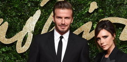 Beckhamowie sprzedają kolejny dom. Mają kłopoty?