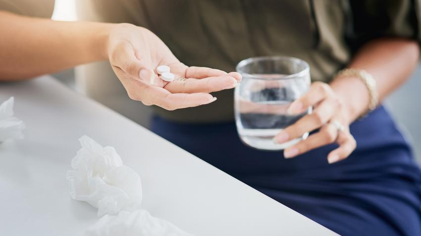 modern gyógyszerek magas vérnyomás ellen vízhajtó hatással endokrinológiai hipertónia