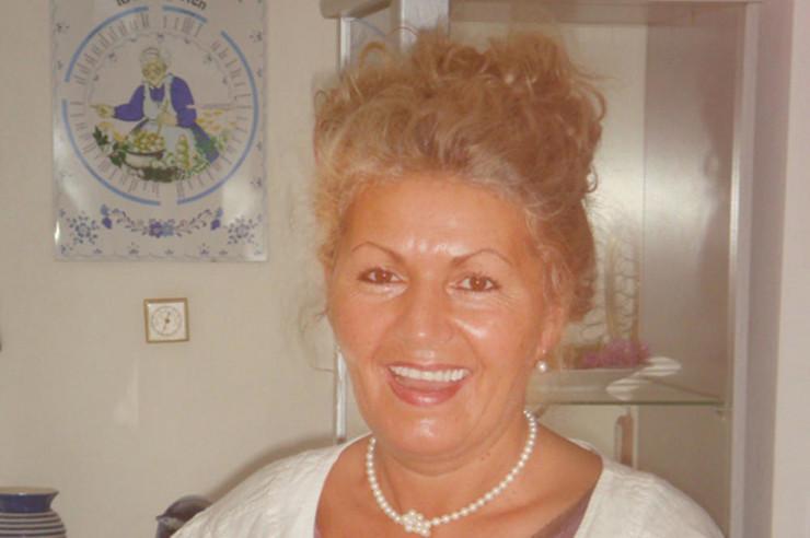 Mira Kostov, pronađena mrtva u Nemačkoj