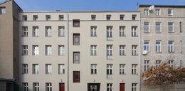 Nowe mieszkania na Starym Polesiu