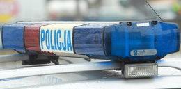 Zwłoki 16-latka w krakowskim internacie. Sprawę bada prokuratura