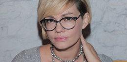 Weronika Marczuk chce 100 tys. odszkodowania i przeprosin