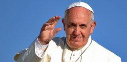 Papież odwiedzi Wadowice i Auschwitz