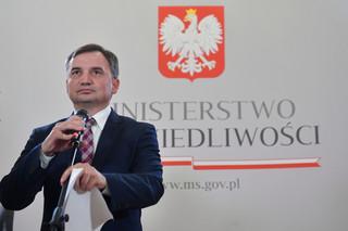 Reprywatyzacja w Warszawie. Ziobro złożył kasację na niekorzyść handlarza roszczeń Marka M.