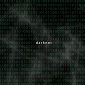 DIGITALNI PAKAO Mračni internet je 25 puta veći od običnog i krije JEZIVE TAJNE (VIDEO)