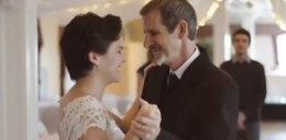 Wiedział, że zaraz po ślubie umrze. Ale był szczęśliwy