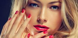 Super okazja - stylizacja paznokci do -70%