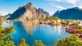 10 alternatyw dla upalnych wczasów nad Morzem Śródziemnym